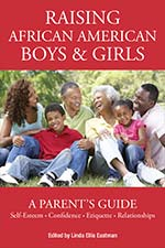 Raising African American Boys and Girls