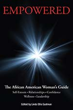 AA22 EMPOWERED: Guide for the African American Woman