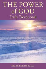 The Power of God: 2013 Daily Devotional