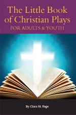 The Little Book of Christian Plays