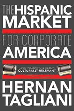 Hernan Tagliani - The Hispanic Market