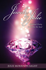 Julie Morrison Kight - Jewels By Julie