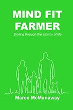 Maree McManaway - Mind Fit Farmer