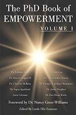 The PhD Book of Empowerment