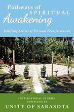Unity of Sarasota - Pathways of Spiritual Awakening