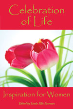 Celebration of Life: Inspiration for Women