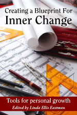 Creating a Blueprint for Inner Change