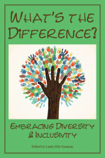 What's the Difference: Embracing Diversity and Inclusivity
