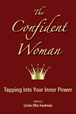 The Confident Woman: Tapping into Your Inner Power