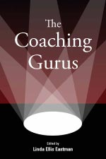 WE32 - The Coaching Gurus
