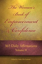 WE37 The Woman's Book of Empowerment and Confidence