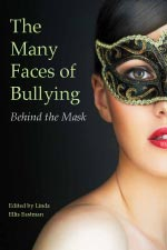 WE39 The Many Faces of Bullying