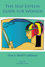 WE42: The Self-Esteem Guide for Women