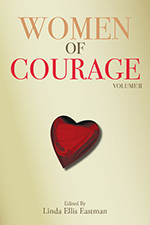WE59 - Women of Courage Volume 2