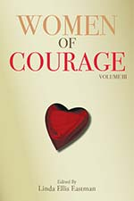 WE60 - Women of Courage Vol III