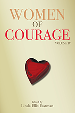 WE68 - Women of Courage Volume 4