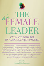 WENFL: The New Female Leader