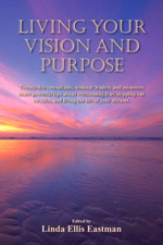 Living Your Vision and Purpose